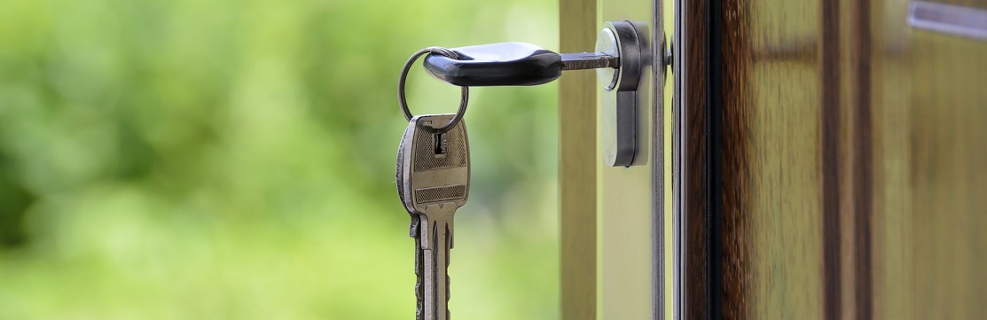 How does the entry into force affect the new legislation of the rental to owners and tenants?