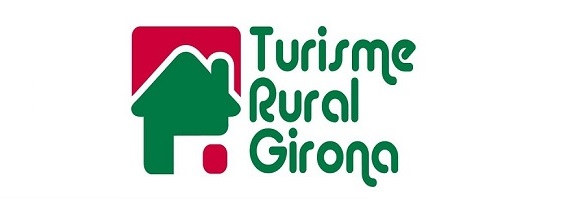Interview Girona Rural Tourism