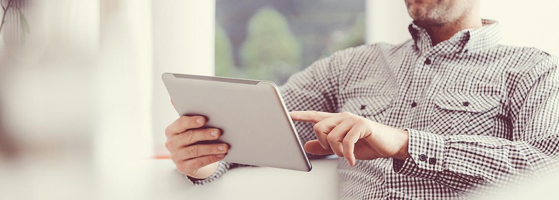 Oficina virtual barcelona girona figueres cinc centro for Oficina proteccion datos